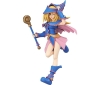 [Good Smile Company][Max Factory] figma : Black Magician Girl Yu-Gi-Oh