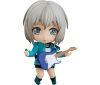 [Good Smile Company] Nendoroid : Moca Aoba -Stage Outfit Ver.- (BanG Dream! Girls Band Party)