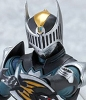 Max Factory figma SP-016 figma Masked Rider Wing Knight