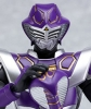Max Factory figma SP-023 figma Masked Rider Strike from Rider Dragon Knight