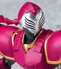Max Factory figma SP-024 figma Masked Rider Sting from Rider Dragon Knight