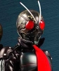 "12""Masked Rider THE NEXT NO 1 Project BM!! [Medicom/Bandai] (For Small Qty)"
