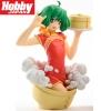 Monthly Magazine Hobby Japan - June 2011 Issue Special Gift Vignett - Macross F Ranka Lee