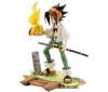 [KOTOBUKIYA] ARTFX J You Asakura -Shaman King-