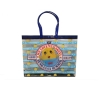 Yuruchara Funassyi (Local Mascot Character) Summer Bag in Marines design
