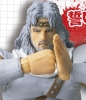 Revoltech Toki Action Figure - Fist of North Star Revolution 005 [Kaiyodo/Hobby Stock]