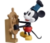 [Good Smile Company] Nendoroid Mickey Mouse 1928 Ver.(color)