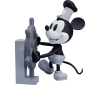 [Good Smile Company] Nendoroid Mickey Mouse 1928 Ver.(black and white)
