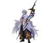 [Good Smile Company] figma : Merlin (Fate/Grand Order Absolute Demonic Front: Babylonia)