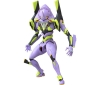 [Good Smile Company][Phat Company] Parfom Evangelion Unit-01(Movie Rebuild of Evangelion)
