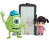 [Good Smile Company] Nendoroid Mike & Boo Set DX Ver. (Monsters Inc)