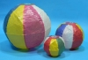 Paper Balloon Assorted 3 Set (1, 6and13) with plastic bag