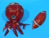 Octopus Paper Balloon (size 1) - with a string to display(Price is for single ballon)