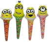 Minions POP Stick(Inflate Toy)