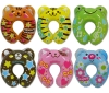 Animal Arm Donut(Inflate Toy)