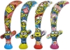 Minions Banana Saber (Inflatable Toy)(M)