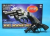 Big Ben R3 Metal Cap Gun