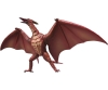 [Bandai] S.H.MonsterArts  Fire Rodan