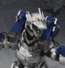 [Bandai] S.H.MonsterArts  MFS-3 Type-3