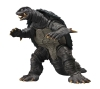 [Bandai] S.H.MonsterArts  Gamera (1996)