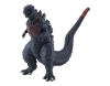 Bandai Shin Godzilla Movie Monster Series Godzilla 2016