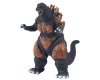 [Bandai] Movie Monster Series Burning Godzilla