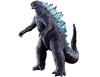 [Bandai] Kaijyu-Oh(Monster King) Series Godzilla2019