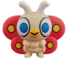 [Bandai] Godzilla Chibi Movie Monster Series Chibi Mothra