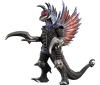 [Bandai] Movie Monster Series Gigan(2004)