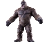 [Bandai] Movie Monster Series KONG from Movie GODZILLA VS. KONG (2021)