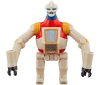 [Bandai] Movie Monster Series Jet Jaguar -GODZILLA S.P-