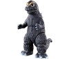 [Bandai] Movie Monster Series Godzilla-kun (Kaijyu Puppet Godziban)