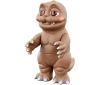 [Bandai] Movie Monster Series Minilla (Kaijyu Puppet Godziban)