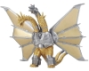 [Bandai] Movie Monster Series Mecha King Ghidorah