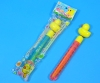 FuriFuri Duck Soap Bubble Stick (Colors/Designes/Assortments may changed without Notice)
