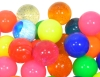 No.60 Bounce Super Balls(Made in Japan)