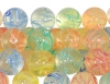 No.60 Crystal Bounce Super Balls(Made in Japan)