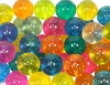 No.49 Diamond Bounce Super Balls(Made in Japan)