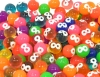 No.32 Eyeball Bounce Super Balls(Made in Japan)