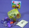 Play Marbles - Assorted Set For Kids