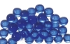 8mm Glass Marbles - Cobalt (800pcs)