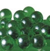 25mm x50 Color Marble(Green)K9038