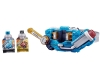 [Bandai] Kamen Rider Build Transformation Belt DX Scrash Driver
