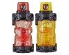 [Bandai] Kamen Rider Build DX Medal & Friendship Full-bottle set