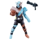 Bandai Kamen Rider Build - Rider Hero Series 02 Kamen Rider Build Gorillamond Form