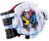 [Bandai] Kamen Rider Zi-O DX Zi-O Trinity Ride Watch