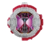 [Bandai] Kamen Rider Zi-O DX Decade Complete Form Ride Watch