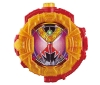 [Bandai] Kamen Rider Zi-O DX Kiba Emperor Form Ride Watch