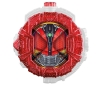 [Bandai] Kamen Rider Zi-O DX Den-O Liner Form Ride Watch