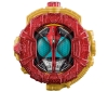 [Bandai] Kamen Rider Zi-O DX Kabuto Hyper Form Ride Watch